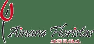 Floristerías en Madrid – Ainara Floristas