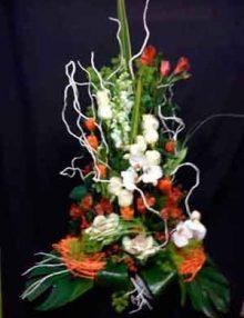 Comprar Centros de Flores Online