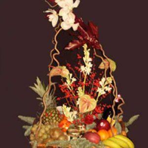 Cesta frutas 01