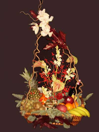 Cesta frutas01