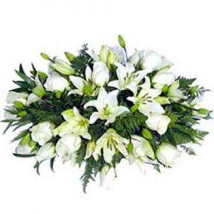 Comprar Almohadones Funerarios Online