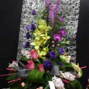Comprar Centros de Flores para Nacimientos