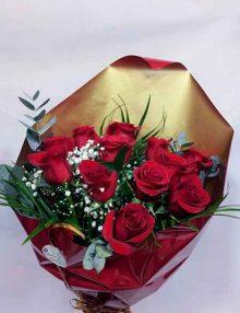 Comprar Rosas Online
