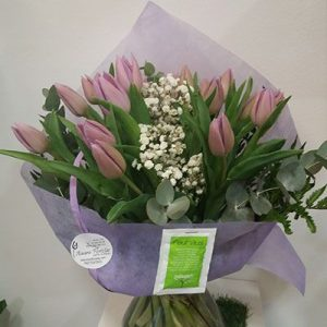 Comprar Bouquets de Flores Online