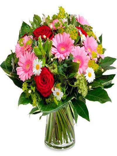 Bouquet Alba
