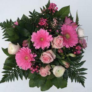 Bouquet Ainara