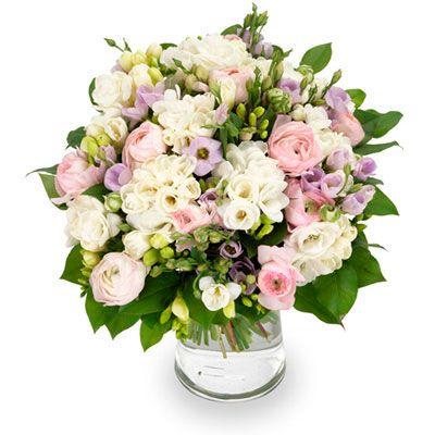 Bouquet Rosita