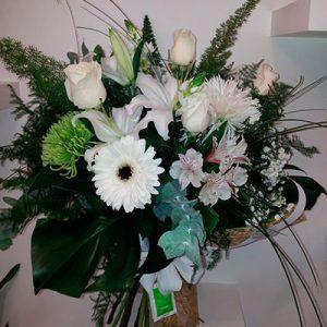 Bouquet-Verdejo