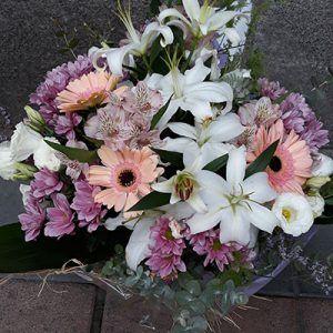 Ramo-flores-Vintage-(2)