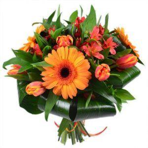Bouquet Adriana