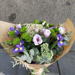 Bouquet Angeles