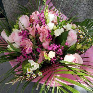 Bouquet Delicatesen