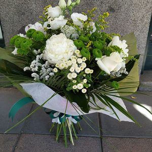 Bouquet Estrella