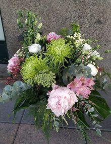 Bouquet Jimena