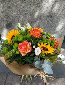 Bouquet Laura