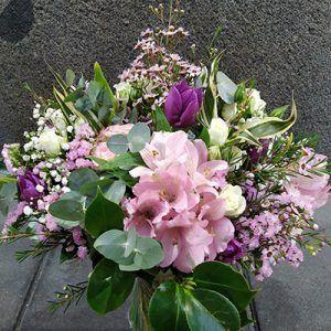 Bouquet Te quiero