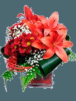 Ramo flores2